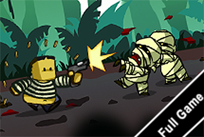 zombieville_featured