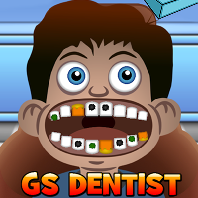 GS Dentist Office