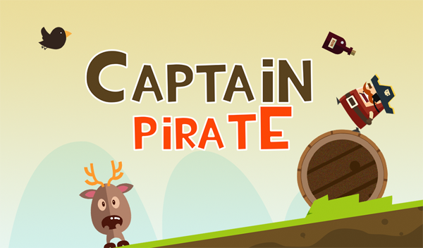 captain_pirate_featured_preview